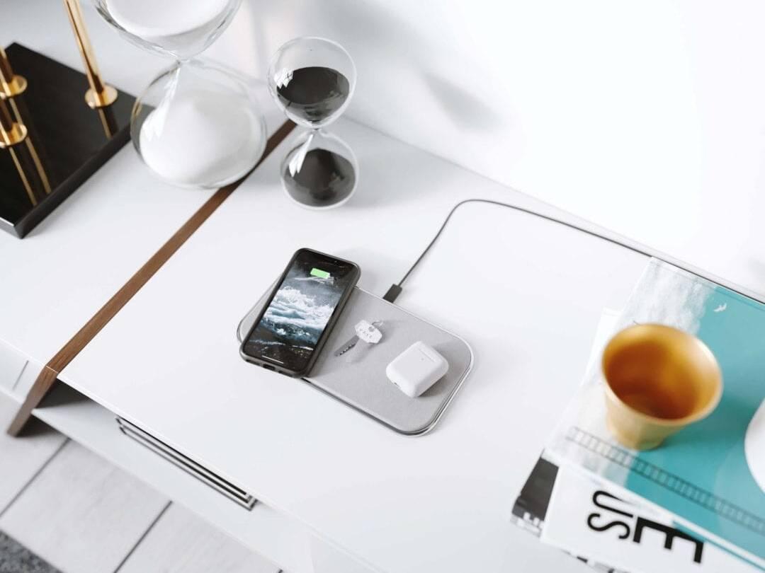 Nomad Basestation 3D Product Viz 03